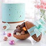 chocolaterie-neuhaus.jpg