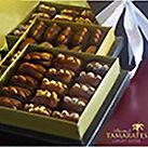 marrakech-tamarates-luxury-dates.jpg