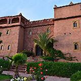 marrakech-kasbah-ouzoud-beni-mellal.jpg