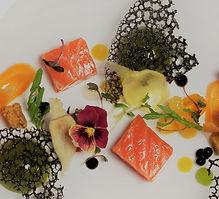 à_gouter_41_2_000_Restaurant_Vichy_Celes