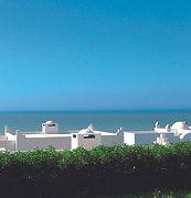 IFITRY_Essaouira_Maroc.jpg