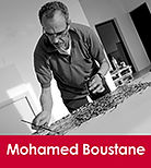 boustane-mohamed-r.jpg