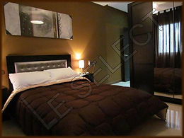 le select hotel 1.jpg
