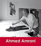 amrani-ahmed-r.jpg