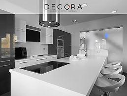 DECORA 3.jpg