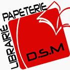 librairie-dsm copie.jpg