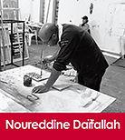 daifallah-nouredine-r.jpg