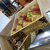 Tamarates Luxury.jpg