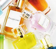 arabian parfum.jpg