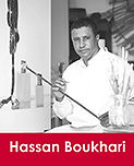 boukhari-hassan-r.jpg