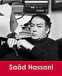 hassani-saad-r.jpg