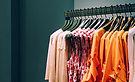innovations-retail-pret-a-porter.jpg