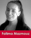 mazmouz-fatema-r.jpg