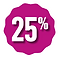 LADIESFIRST-POURCENTAGE-25%-2021.png