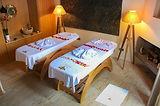 cocooning spa.jpg