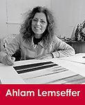 lemseffer-ahlam-r.jpg