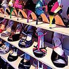 boutique-camelia.jpg