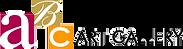 abc_artgallery_logo_edited.png