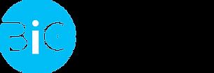 Logo BIC 2022.png