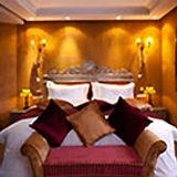 casa-art-palace-suites-&-spa.jpg