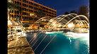 Spa hotel Al Andalous.jpg