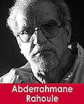 rahoule-abderrahmane-r.jpg