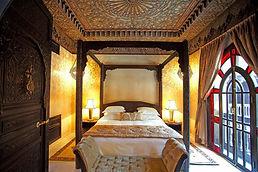 hotel_shéhrazad_suite-vizir.jpg