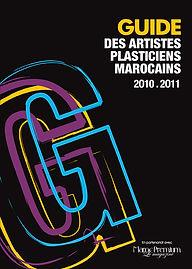 catalogue_Guide_artiste_LIVRE_Édition_C