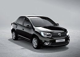 BENOUDA CAR.jpg