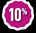 LADIESFIRST-POURCENTAGE-10%-2021 copie.p