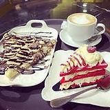 simple bakery.jpg