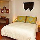 tanger-blanco-riad-hotel.jpg