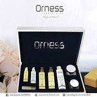 ORNESS 1.jpg