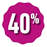 LADIESFIRST-POURCENTAGE-40%-2021.png