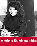 benbouchta-amina-r.jpg