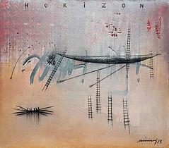 Mimouni - 20130902_111218.jpg