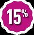 LADIESFIRST-POURCENTAGE-15%-2021 copie c