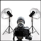 servicec-n-pro-labo- photos.jpg