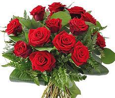 fleuriste rose.jpg