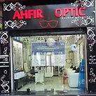 ahfir-optique.jpg