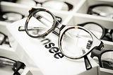 lunette-pas-cher-meilleurs-opticiens-sen