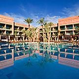 marrakech-hotel-du-golf.jpg