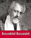 bouzid-bouabid-r.jpg