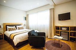 LE PIETRI URBAN HOTEL RABAT photo.jpg