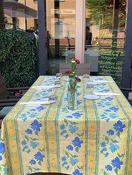 tafel1.jpeg