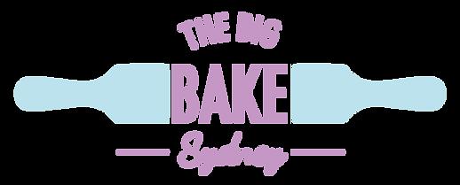 THE_BIG_BAKE_SYDNEY_LOGO_FA_RGB_FULL_COL