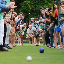 Barefoot-Bowls-Page.jpg