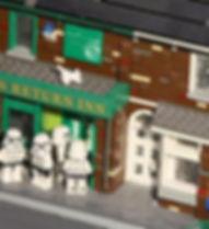 manchestersfinest-lego-starwars.jpg
