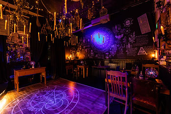 Wonderland Bar shoot-145.jpg