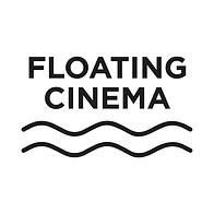 floating_cinema.png